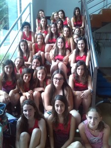 FOTO GRUPO FIGURAS 13-6-14