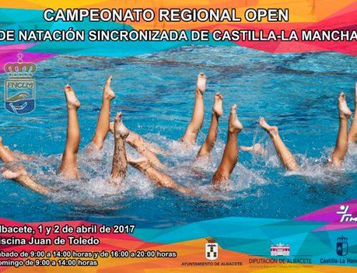Open FNCLM 2017
