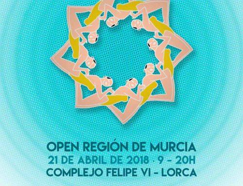 XI Open FNRM
